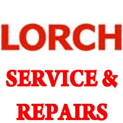 Lorch Service & Repairs
